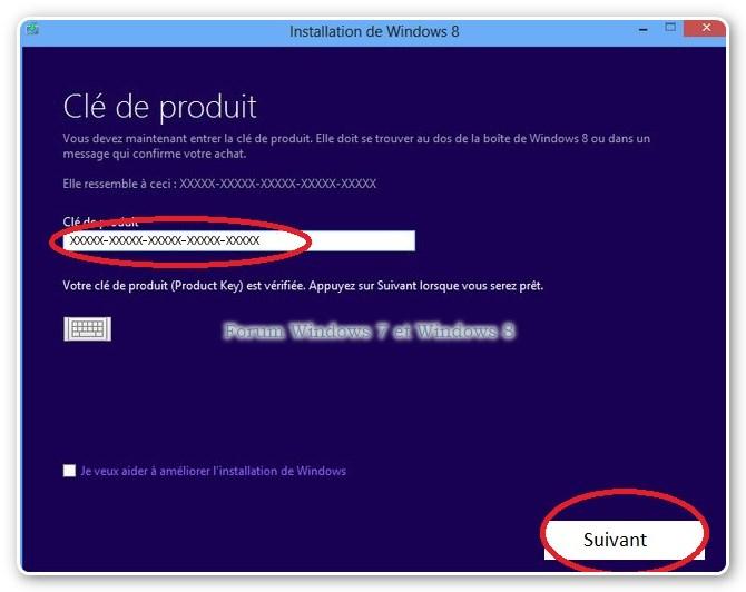 Cle d activation de windows 8 pro build 9200 - Office 365 cle activation ...